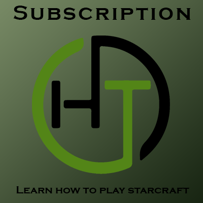SubscriptionImage